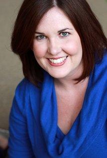 Lauren Revard