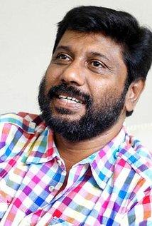 Siddique. Director of Bhaskar The Rascal