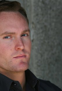 Brian A Miller. Director of Officer Down