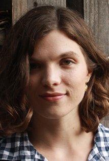 Sarah Cornwell