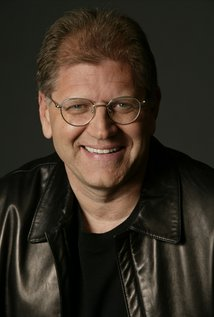 Robert Zemeckis. Director of Used Cars