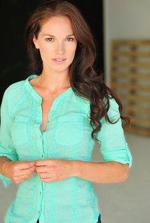 Lisa Chandler