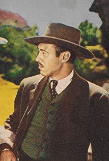 Norman Willis