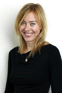 Anne Sundberg. Director of Marathon: The Patriots Day Bombing