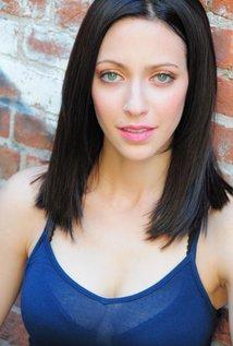 Kate Rogal