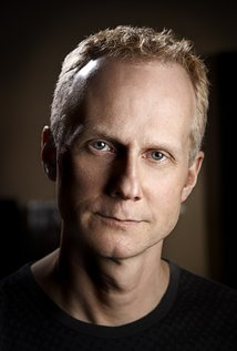 Niels Arden Oplev. Director of Flatliners