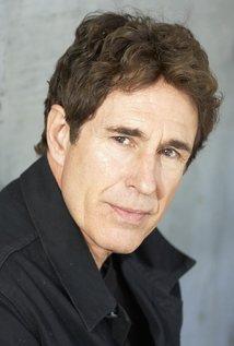 John Shea. Director of Grey Lady