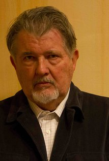 Walter Hill. Director of The Warriors