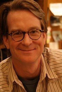 David Koepp. Director of Secret Window