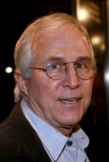 Gregory Hoblit. Director of Fallen
