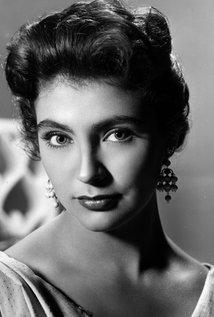 Elsa Cárdenas