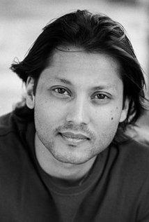 Menhaj Huda. Director of Kidulthood