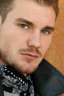 James Peyton
