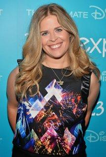 Jennifer Lee. Director of Frozen 2