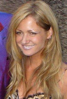 Jill Culton. Director of Open Season