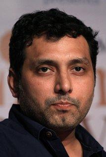 Neeraj Pandey. Director of Special 26