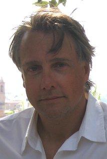 Mitchell Lichtenstein. Director of Teeth