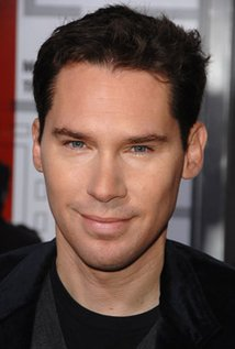 Bryan Singer. Director of Apt Pupil