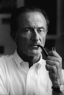 Fred Zinnemann. Director of The Nuns Story