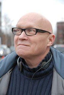 Allan Moyle. Director of Empire Records