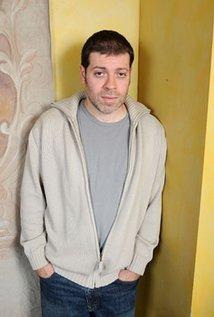 Boaz Yakin. Director of Max