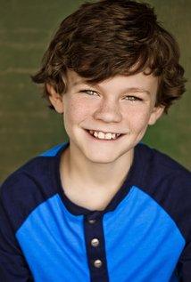 Tyler Crumley