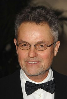 Jonathan Demme. Director of Ricki and the Flash