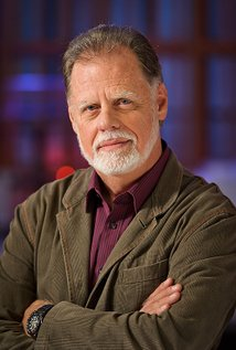 Taylor Hackford. Director of The Devils Advocate