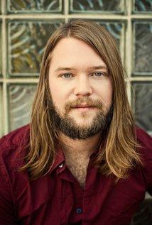 Brett Anderson