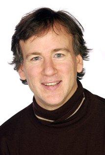 Steven Shainberg. Director of Secretary