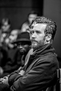 Tobias Nölle. Director of Aloys