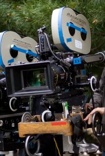 Lawrence Sher. Director of Father Figures