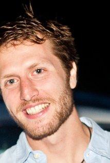 Matthew Heineman. Director of Tiger - Season 1