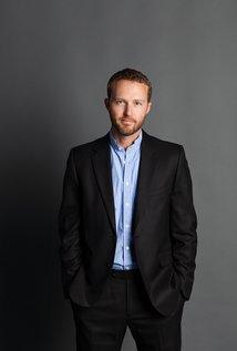 Devon Gummersall. Director of The Inherited