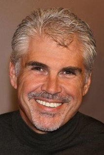 Gary Ross. Director of The Hunger Games
