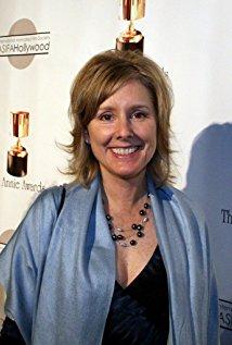 Stevie Wermers. Director of Olaf's Frozen Adventure