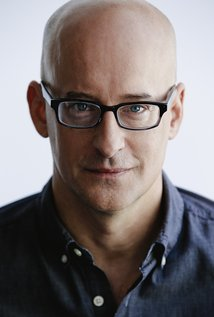 Peyton Reed. Director of Ant-man