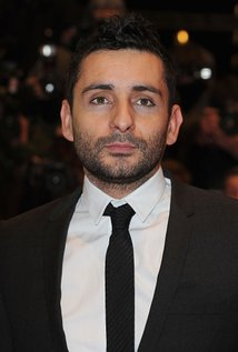 Jaume Collet-Serra. Director of Non Stop