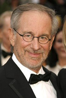 Steven Spielberg. Director of The Sugarland Express