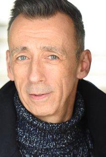 Mark Cabus