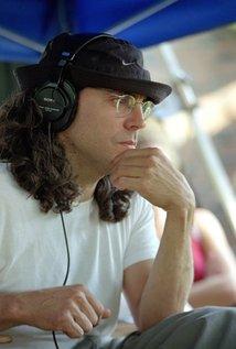 Tom Shadyac. Director of Bruce Almighty