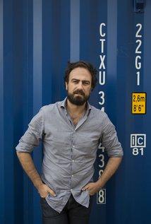 Justin Kurzel. Director of Macbeth (2015)