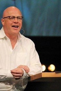 Chuck Konzelman. Director of Unplanned