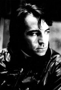 Richard Schenkman. Director of Mischief Night
