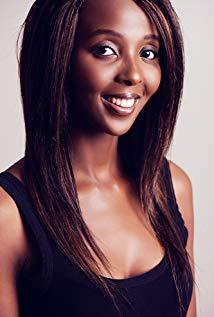 Rethabile Ramaphakela. Director of Seriously Single(2020)