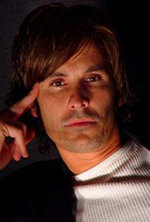 Craig McMahon. Director of Machined Reborn