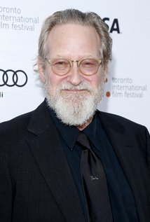 Jeremiah S. Chechik. Director of National Lampoons Christmas Vacation