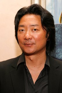 Shi-Zheng Chen. Director of Dark Matter