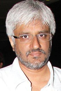 Vikram Bhatt. Director of 1921 [Sub: Eng]