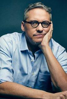 Adam McKay. Director of The Other Guys